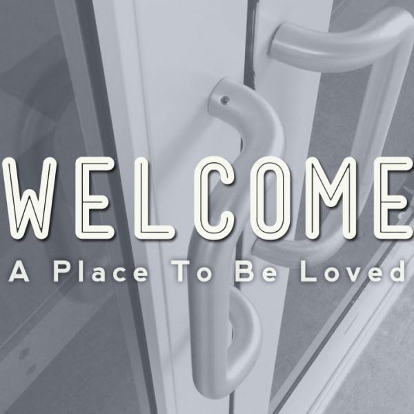 welcome-door